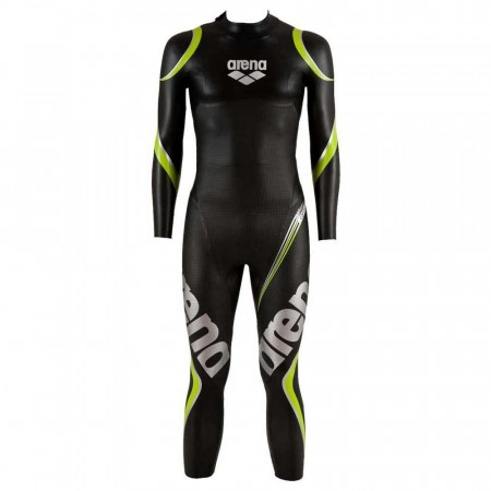 Arena Triwetsuit Carbon - Men