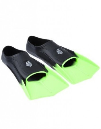 Mad Wave Training Fins