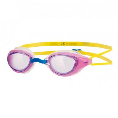 Svømmebriller & Badehetter